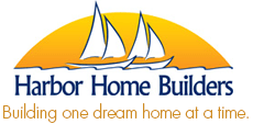 Harbor Home Builders