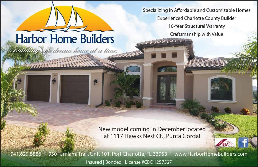 Harbor-Home-Builders-2015-December-Harbor-Style-Ad